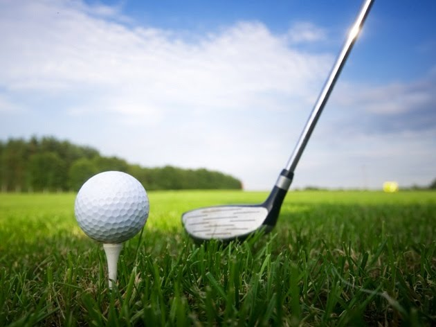 Cửa hàng dụng cụ phụ kiện golf