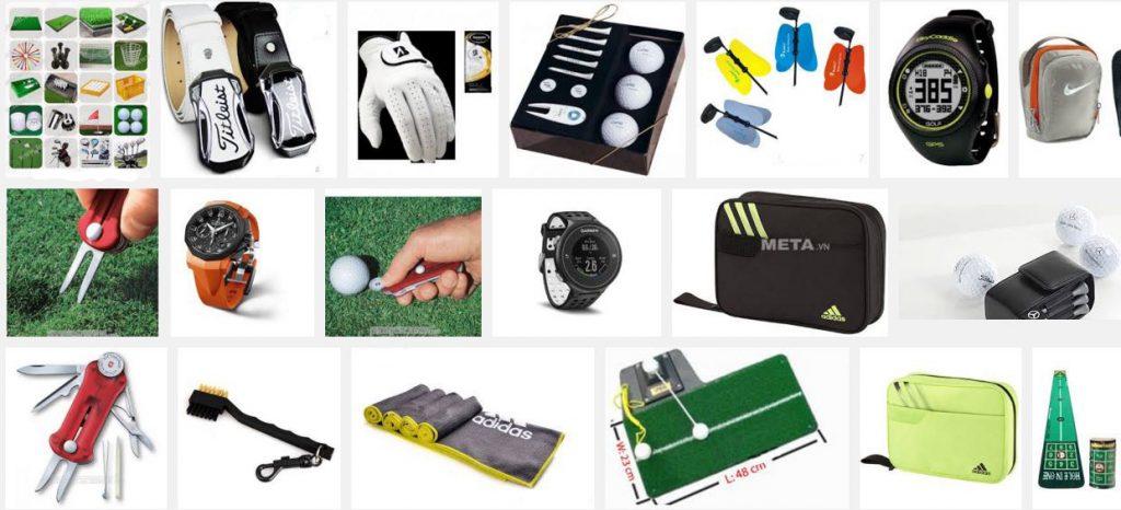 Phu Kiện Golf HCM