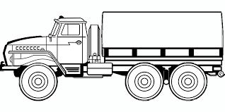 Xe tải vận chuyển hàng liên tỉnh