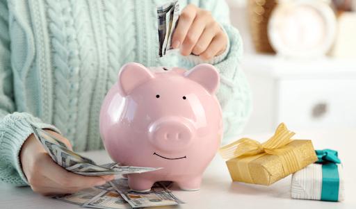 Tít kiệm chi phí khi chuyển nhà