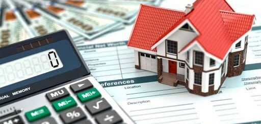 Tự mình chuyển nhà tiết kiệm chi phí hơn thuê dịch vụ thuê nhà là một suy nghĩ sai lầm.